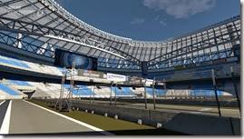 Gran Turismo Arena (2)