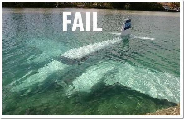 fail-landings08