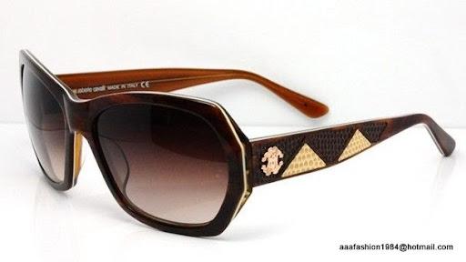 robertocavalli AAA 1 1146 616196jpg Tags Carrera glasses Cartier