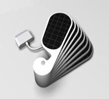 cargador-solar-bateria-solar