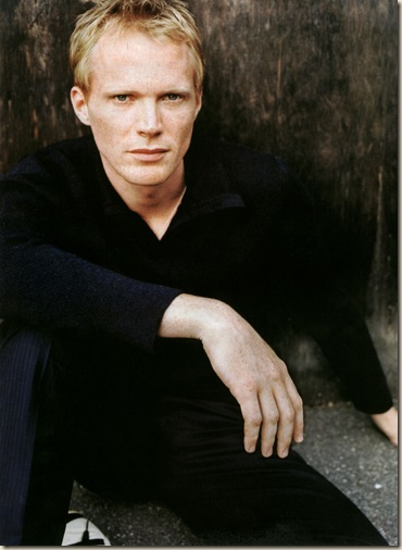 paul-bettany ateismo
