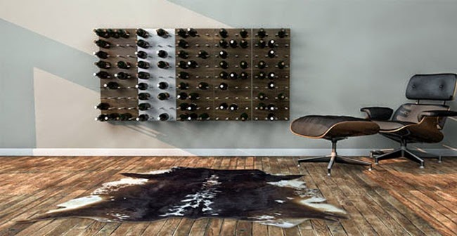 STACT-Modular-Wine-Wall-1
