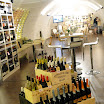 Rathauskeller-Pinot-Noir (7).jpg