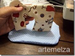 artemelza - agulheiro máquina de costura -10