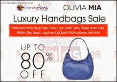 Brandsfever-Olivia-Mia-Handbags-Sale-2013-Singapore Deals Offer Shopping EverydayOnSales