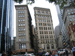 064 - Casitas Boston.jpg