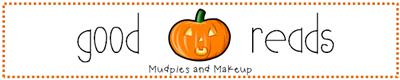 Pumpkin Books