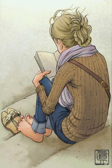 bookgirl