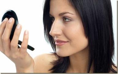 como quitar el acne6