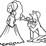 etiquette-man-and-woman-coloring-page.jpg