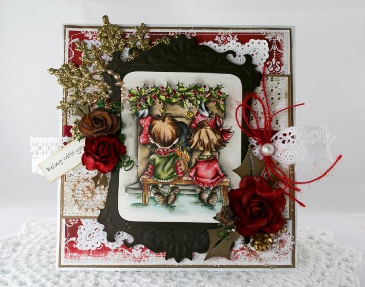 Claudia Rosa_fireplace_1