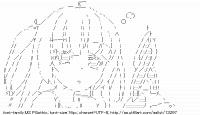 TwitAA 2011-11-25 14:46:30