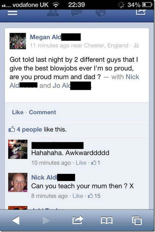 facebook-fails-wins-27