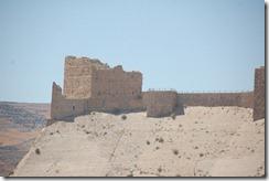 Oporrak 2011 - Jordania ,-  Kerak, 20 de Septiembre  04