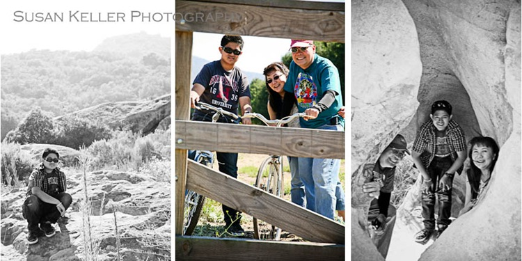 orange county family photographer 2