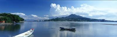淡水河與觀音山.jpg