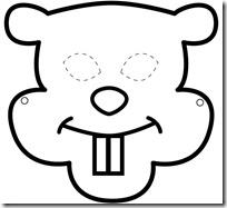 mascara castor (1)