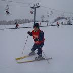 スキー②255.jpg