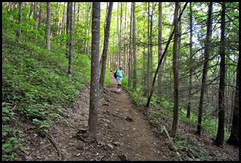 03d - BHR Trail
