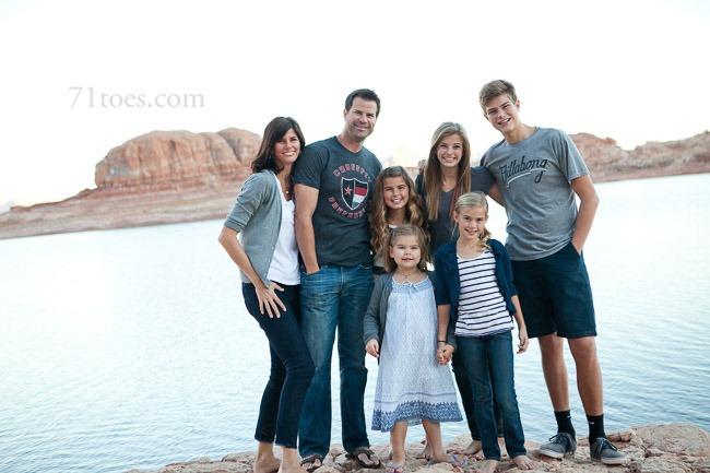 2012-10-14 Lake Powell 62101