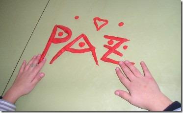 pqz  (4)