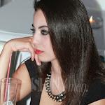 shinymen-Fashion-TV-VIP-Party-ShowCase-Gammarth (22).JPG