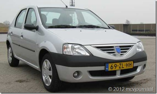 Dacia Logan Sedan Tjeerd 02