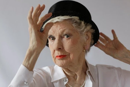 Elaine Stritch 015