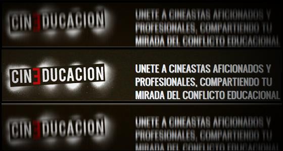 cineducacion.png