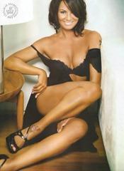 Luiza-Brunet-Maxim-Brazil-3