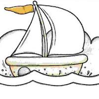 barco009.jpg