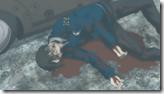 Psycho-Pass 2 - 06.mkv_snapshot_18.15_[2014.11.13_22.25.48]