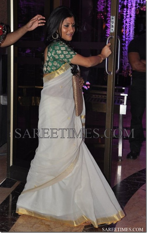 Konkana_Sen_White_Saree (2)