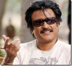 rajinikanth _photos