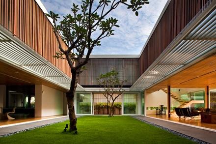 fachadas-persianas-madera