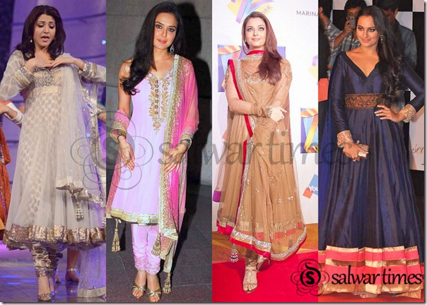 Manish_Malhotra_Bollywood_Salwars (3)