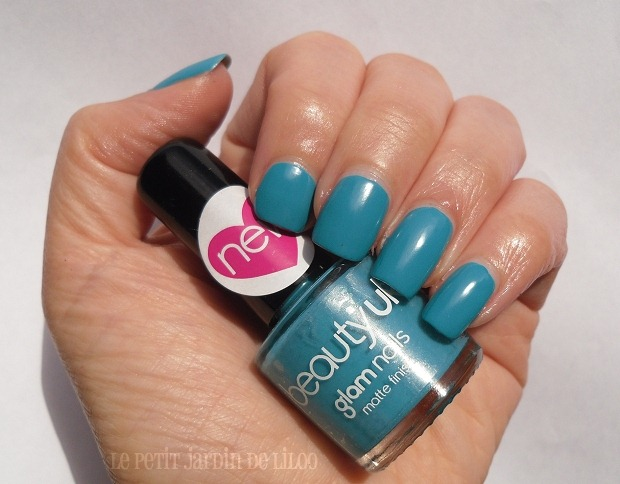 12-beauty-uk-nail-polish-candy-collection-gobstopper-review-swatch