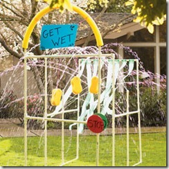 deluxe-kid-wash-craft-photo-260-FF0804HOMEA01