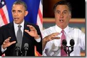 obama-romney-0615-web.r