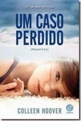 UM_CASO_PERDIDO_