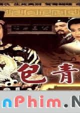Bao Thanh Thiên (1995)