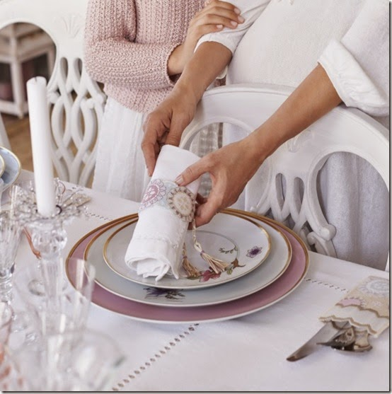 shabby chic - progetti crochet ricamo (6)