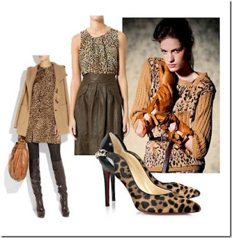 print-leopardo-imagens (1)