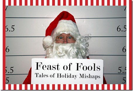 feast_of_fools_front