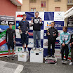 podio promotion.jpg