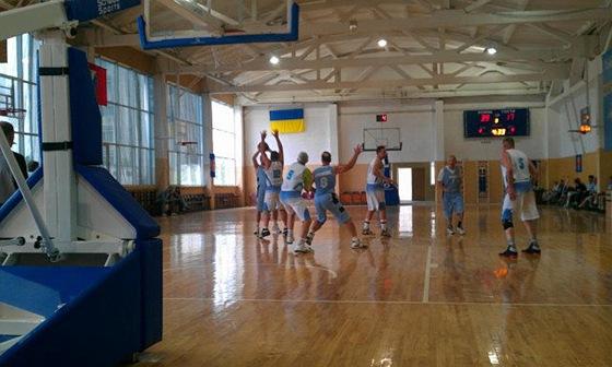turnir-veteranov-basketball-v-sevastopole-2012-8