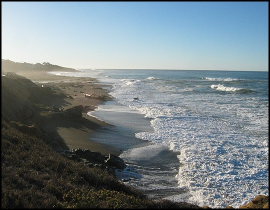 122_2248 MoonstoneBeach CA