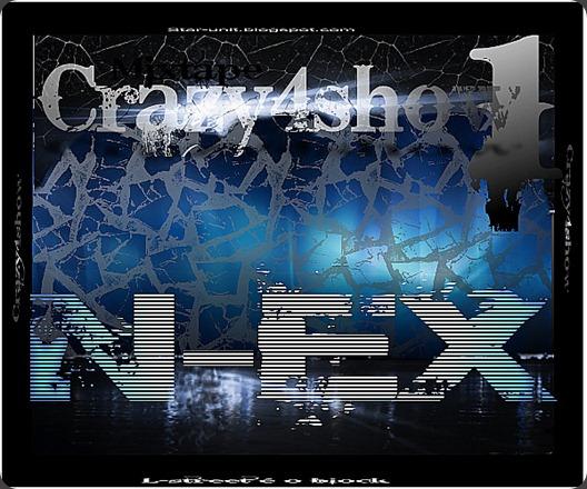 crazy4show1 frente