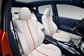 Nissan-Invitation-Concept-36