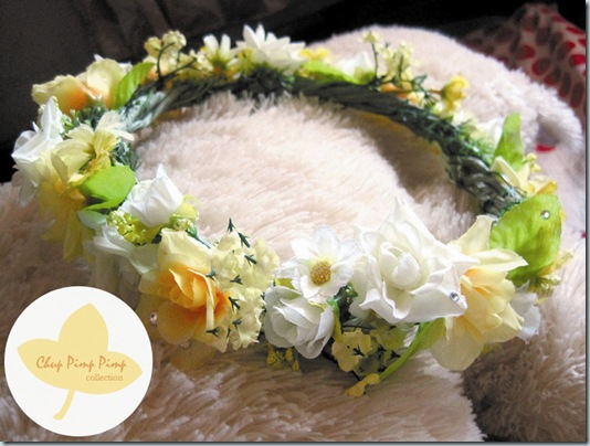 www.chuppimppimp.com flower 6 headpiece